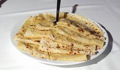 Obľúbené zemiakové lokše 8-krát inak: Vďaka týmto trikom sa vám podarí to najlepšie cesto!