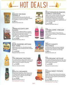 "Fresh Market ""May Inspirations"" 601.856.2866 Renaissance at Colony Park 1000 Highland Colony Parkway Ridgeland, MS 39157 #shoprenaissance #freshmarket"