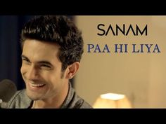 ❤❤ Independent musicians enjoy tremendous creative freedom: Sanam Puri | Saddahaq ❤❤