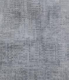'Aleppo', Julie Mehretu 2014