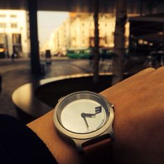 【TACS @ Basel 2015】 What do u see in the reflection of Mirror? #TACSimage #TACSstyle #tacs #watch #designerwatch #tacswatch #timepiece #time #elegant #fashion #fashionable #iweartacs #baselworld2015 #plp #pointlineplane #mirror
