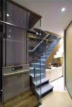 shanghai_house_makeover_36