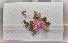 Tarjetas artesanales invitaciones de matrimonio: bodas