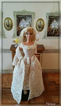 PlayDolls.ru - Играем в куклы :: Тема: Натали: Мой кукольный мир (3/10)