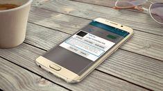 datazione Ariane Android apk