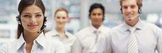 Il CRM (customer relationship management: gestione delle relazioni con i clienti) non è solamente un canale raggiunto da clienti insoddisfatti ma un potente mezzo per aumentare il fatturato e rafforzare l'immagine del brand. Bhè, questo è molto altro!    Quali strumenti usare per gestire la rel