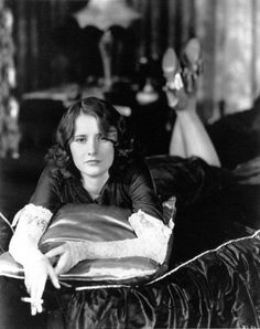1930s Barbara Stanwyck