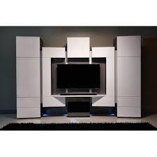 Image result for modern tv units