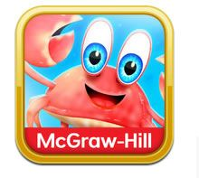 App of the week: Grammar Wonderland What is it? Students can fly, swim, feed, and toss their way to grammar mastery. Characters can be led through many adventures as they practice using nouns, verbs, adjectives, and more; a quick and easy way to practice and reinforce different grammar concepts to enhance reading, writing, and parts of speech.