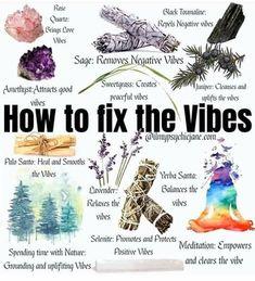 Self Healing Power - - - Reiki Healing Animals Wiccan Spell Book, Wiccan Spells, Magick, Magic Spells, Voodoo Spells, Green Witchcraft, Healing Spells, Healing Power, Spiritual Cleansing