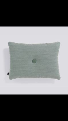 Bed Pillows, Pillow Cases, Bags, Home, Accessories, Pillows, Handbags, Ad Home, Homes