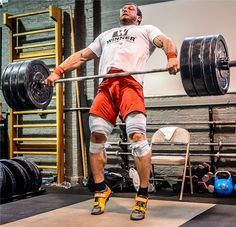 Dmitry Klokov is the Perfect Example of Strength and Humility Crossfit Motivation, Crossfit Gym, Dream Gym, Weight Lifting Workouts, Olympic Weightlifting, Muscle Body, Lift Heavy, Gym Training, Patterns