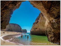 ferragudo praias - Pesquisa do Google