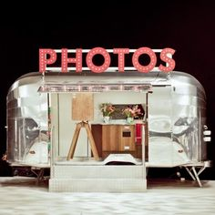 Photobooths | The Photo Emporium – Studio Quality Photo Booth Hire | 020 8761 3500 | this one is big, but lots of other options and suppliers | from about £400, vintage options with fun props from £600. Includes copies of photos etc.