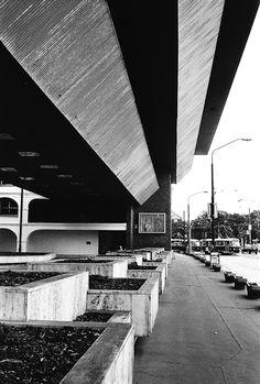 Communist Architecture Collection in Europe's Dead Centre - Bratislava Heart Of Europe, Danube River, Suspension Bridge, Bratislava, Capital City, Prague, Worlds Largest, In This Moment, Architecture