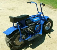 Read about places to ride atvs near me. Check the webpage to read more Check this website resource. Mini Motorbike, Motorcycle Bike, Homemade Motorcycle, Bike Cart, Drift Trike, Motorized Bicycle, Pit Bike, Motor Scooters, Bike Frame