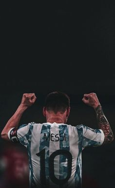 Neymar Football, Football Players, Manchester United Team, Lionel Messi Wallpapers, Leonel Messi, Barcelona Football, Football Is Life, Football Design, Football Pictures