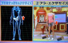 1か月でほうれい線&顔・アゴのたるみをスッキリ改善!世界一受けたい授業 の画像|Diet Witch Akiオフィシャルブログ 「この世で一番美しく痩せるダイエット」Powered by Ameba