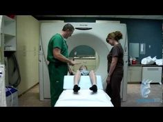 How Radiation Kills Cancer Patients - YouTube