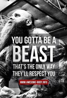 fitness motivation in order to achieve your goals in the gym. Whether you want to build muscle or lose fat, we will help you. Bodybuilding Motivation Quotes, Bodybuilding Workouts, Fitness Motivation Quotes, Weight Loss Motivation, Men's Bodybuilding, Lifting Motivation, Bodybuilding Posters, Basketball Motivation, Workout Motivation