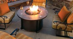 Ideas for Patios - Backyard Landscaping and Hardscaping - Lehigh Valley Home and Garden Center - Lehigh Valley Style - April 2014