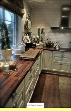 Best under cabinet lighting Choose Undercabinet Lighting Kitchen cabinets Beige Kitchen Cabinets 2385970932 Space Kitchen Life Kitchen Pinterest 22 Best Undercabinet Lighting Images Under Cabinet Lighting Led
