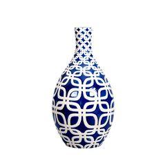 Wazon ceramiczny Ma'lin