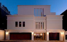 住み手の感性を包み込み調和する|建築実例|高級注文住宅│アーネストアーキテクツ