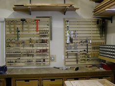 Pappy's Woodshop Storage | Tool_Rack_2