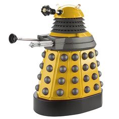 Dalek Eternal