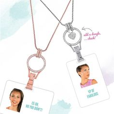 What is an Origami Owl Locket Ambassador with Jennylou? - Origami Owl Jewelry with Jennylou Origami Owl Lanyard, Origami Cube, Origami Envelope, Origami Owl Lockets, Origami Bookmark, Origami Owl Jewelry, Diy Origami, Origami Owl Disney, Origami Owl Fall