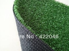 Aliexpress.com : Buy Free shipping Leisure grass artificial grass carpet Simulation lawn  fake lawn the kindergarten roof of the balcony garden from Reliable Artificial grass suppliers on MS Grass