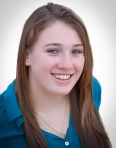 Hayley Lorge Hometown: Beverly, MA Major: Communication Company/Role: TeamBonding / Assistant Corporate Events Manager