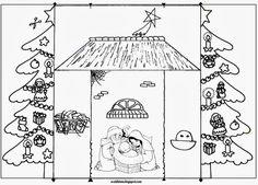 γραμμα στον αη βασιλη νηπιαγωγειο echildren - Αναζήτηση Google