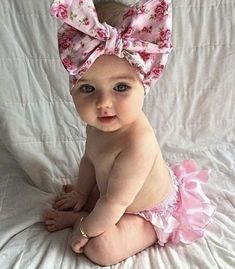 d78ac292a72 7 Best Baby tumblr images