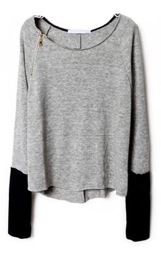 Adorable comfy and cozy sweater shirt