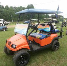 Golf Car Sales Showroom East Texas, Discount Golf Cart Parts | Golf Golf Cart Discount on discount tool carts, discount shoes, cheap book carts, discount golf mats,