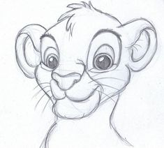 Disney sketch art 9 disney pencil drawings, simple disney drawings, pencil sketches of animals Cartoon Drawings, Disney Art Drawings, Lion King Drawings, Sketches, Cartoon Drawings Disney, King Drawing, Art Drawings Sketches, Drawing Sketches, Disney Pencil Drawings