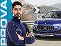 Subito auto Maserati Levante eppur si guida [VIDEO]  Possibile che queste benedette auto di lusso tedesche siano imbattibili?! Daltra parte siamo noi italiani storicamente ad essere stati in grado di costruire le... #auto #automobili #offerte #vendo #km0 #usato #automobile #macchine #automobilismo #macchina #autovettura #automoto #autoveicolo
