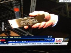 CNN accidentally revealed one of this year's Oscar winners// I really hope it`s true//