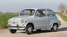 1963 Fiat presented as lot at Houston, TX 2016 - Fiat 500, Microcar, Houston Tx, Auction, Trucks, Passion, Italy, Sport, Cars
