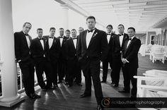 the guys #rickbouthiettephotography #largeweddingpartyphoto  #mountainviewgrandnhwedding #nhweddingphotography #bostonweddingphotography #ctweddingphotography #nyweddingphotography  #elegantwedding #sharpdressedman