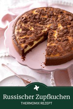 My Favorite Food, Favorite Recipes, My Favorite Things, Muffins, No Bake Cake, Angels, Pie, Cakes, Baking