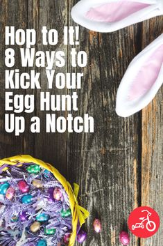 Clever and Easy Easter Egg Hunt Ideas Small Led Lights, Making Easter Eggs, Foam Letters, Plastic Eggs, Coloring Easter Eggs, Easter Colors, Glow Sticks, Toy Craft, Family Activities