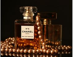 """Check out new work on my @Behance portfolio: """"Chanel No 5 // Product Photography"""" http://be.net/gallery/52130923/Chanel-No-5-Product-Photography"""