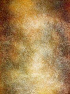 SAN07 1 - Texture 16 by yana-stock on DeviantArt