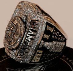 Boston Bruins NHL Stanley Cup Championship Ring for Sale Click Bio to Buy #nhlbruins #bostonbruins #bruins #bruinsnation #bruinsfan #bruinswin #bruinsgame #bruinshockey #bruinspride #bruinsforlife #NHL #stanleycup #hockey #nhlplayoffs #stanleycupplayoffs #icehockey #nhl16 #hockeylife #hockeygame #stanleycupchampions #championshipring