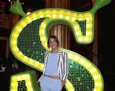 julho | 2015 | Tini Stoessel Brasil