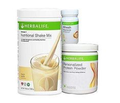Herbalife Weight Loss Package- Vanilla Shake Personalized Protein Powder 200 Gm and Afresh Lemon 50 Gm Herbalife Shake Flavors, Herbalife Protein Powder, Herbalife Recipes, Herbalife Nutrition, Green Tea For Weight Loss, Weight Loss Tea, Weight Loss Shakes, Lose Weight, Herbalife India