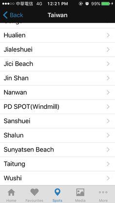 [MSW] 把 Wushi (烏石港) 移到列表最上面